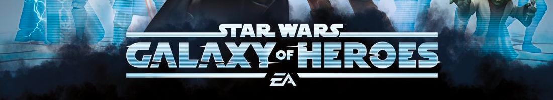Télécharger Star Wars: Héros de la Galaxie pour PC (Windows) et Mac (Gratuit)